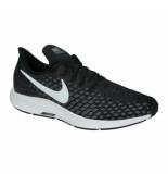 Nike Air zoom pegasus 35 038525 zwart