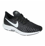 Nike Wmns air zoom pegasus 35 038456 zwart
