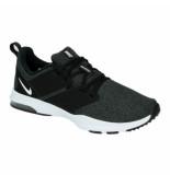 Nike Wmns air bella tr 038603 zwart