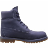 Timberland 8131b blauw