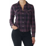 LTB Jeans Lucinda paars