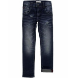 Name It Nkmsilas dnmtogo 3081 pant denim