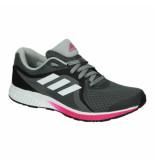 Adidas Edge pr w 038719 grijs