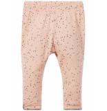 Name It Nbfnema legging roze