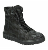 Baboos Boots 039296 army