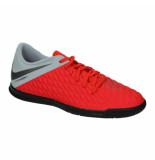 Nike Hypervenom phantomx 3 club ic 038642 rood