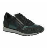 D'Lussil Sneaker 039416 groen