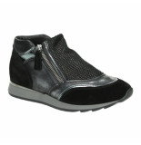 D'Lussil Sneakers 039420