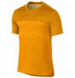 Nike Challenger crew 038521 oranje