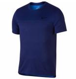 Nike Challenger crew 038522 blauw