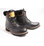 Panama Jack Panama 03 igloo boots plat
