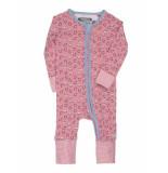 Moodstreet P808-9092-257 roze