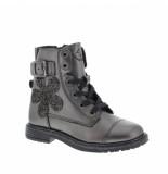 Little David Boots 462-91-89 zilver