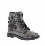 Little David Boots 462-91-89 zilver
