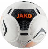 Jako Ball galaxy 2.0 training 037611 wit