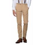 Dutch Dandies Pantalon khaki