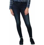 LTB Jeans Daisy hidella wash 51241-w25 denim