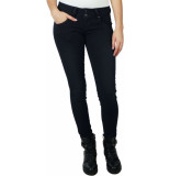 LTB Jeans Molly parvin wash 51272-w27 denim