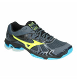 Mizuno Wave bolt 7 039037