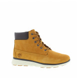 Timberland Boots 460-65-4 geel