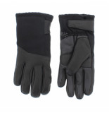 UGG Australia Handschoenen 979-5-3 zwart