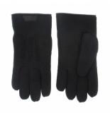 UGG Australia Handschoenen 979-5-4 zwart