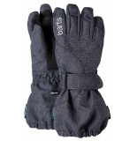 Barts Tec gloves 012341 denim