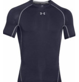 Under Armour Armour hg ss t 022251
