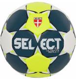 Select Ultimate handball replica 02869