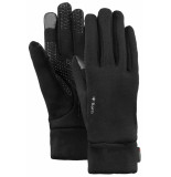 Barts Powerstretch touch gloves 012345