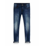 Scotch & Soda Skim -36 denim