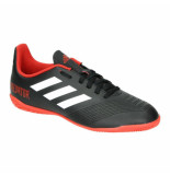 Adidas Predator tango 18.4 in j 038793 zwart