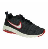 Nike Air max motion lw le 038591 zwart