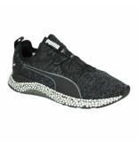 Puma Hybrid runner 038937 zwart