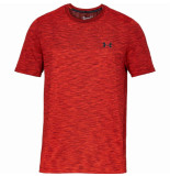 Under Armour Siphon ss 038440 rood