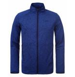 Li-ning Janis jacket blauw 040251