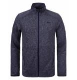 Li-ning Janis jacket 040252 zwart