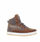 Gaastra Boots 471-33-1 taupe