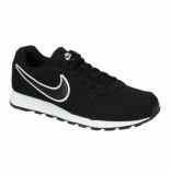 Nike Md runner 2 se 038510 zwart