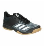 Adidas Ligra 6 038684 zwart
