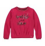 Quapi Sweater lodi rood