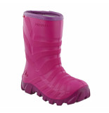 Viking Kinder winterboots ultra 2.0 roze
