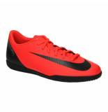 Nike Vapor 12 club cr7 ic 040078 rood