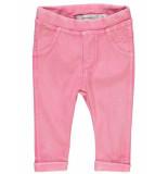 Name It Nbfnejane swe legging roze