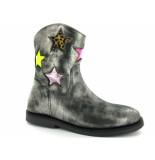 Shoesme Si7w074 zilver