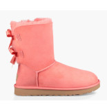 UGG Australia Bailey bow ii classic boot dames