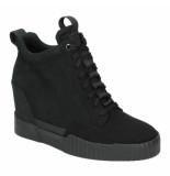G-Star Boots 039160 zwart