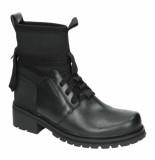 G-Star Boots 039161 zwart