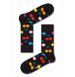 Happy Socks Che01-9002 cherry sock