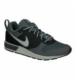 Nike Nightgazer trail 040125 zwart